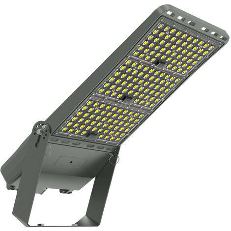 Projecteur LED Premium Symétrique 300W Mean Well ELG Dimmable Dali
