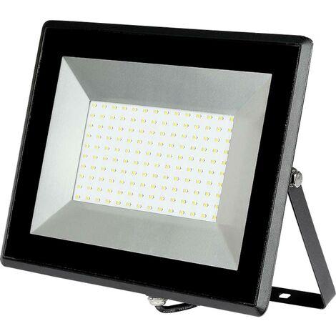 Projecteur LED V-TAC SMD 100W E-Series