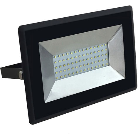 Projecteur LED V-TAC SMD 50W E-Series