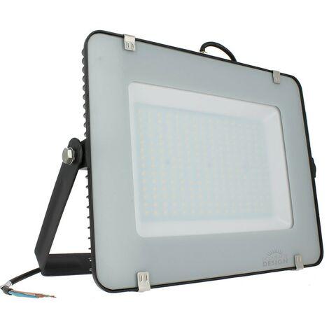Projecteur LED V-TAC SMD Chip Samsung 200W