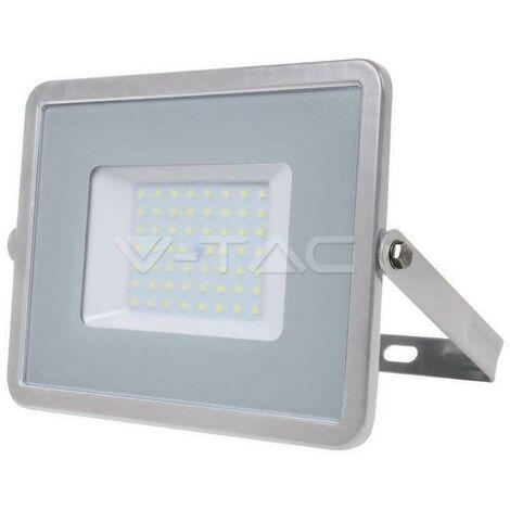 Projecteur LED V-TAC SMD Chip Samsung 50W