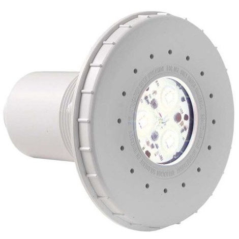 Projecteur piscine liner 3429 LED blanc
