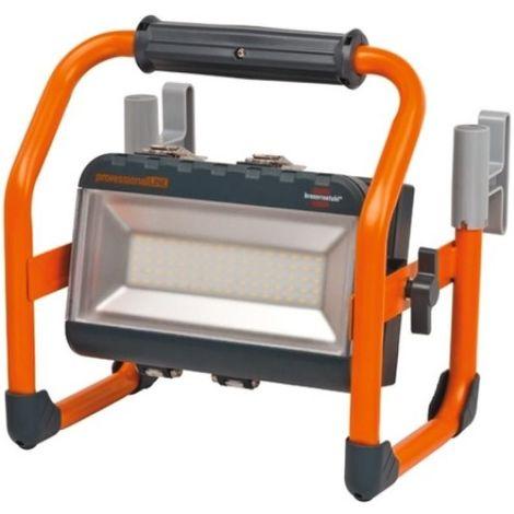Projecteur rechargeable LED SMD LG Innotek