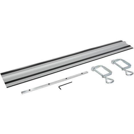 Prolongador de carril GTS1500 Prolongador de carril 0,7 m - NEOFERR