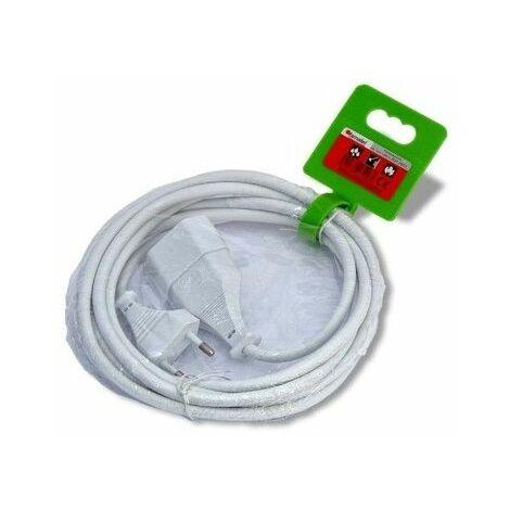 Prolongador eléctrico - varias tallas disponibles