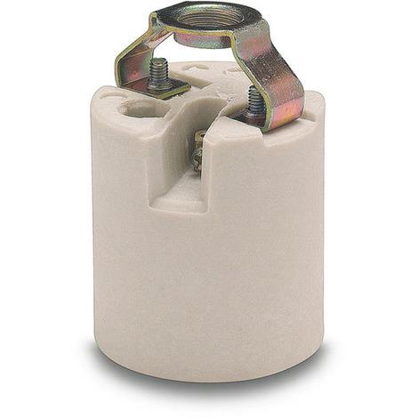 Prolongador sección 3x1,5mm² Famatel