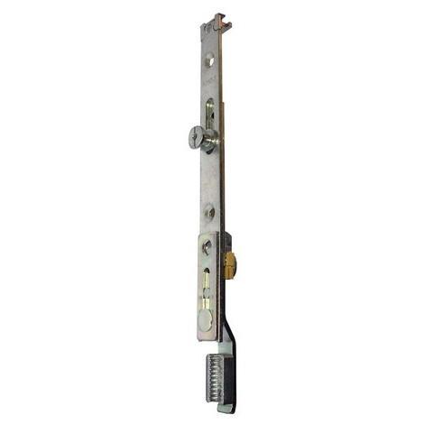 Prolongateur FERCO pour sortie de tringle 13 mm - G-14661-13-0-1