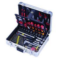 Promac - Coffret de dépannage complet 135 outils - Y_135B