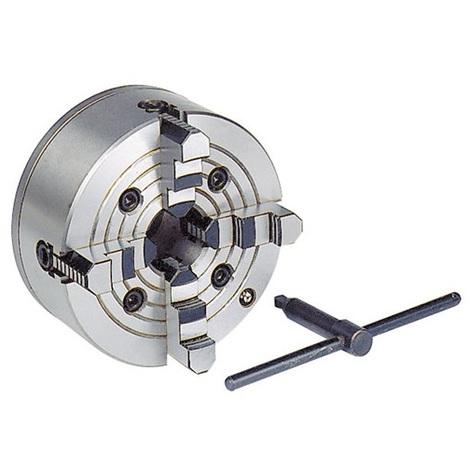 Promac - Mandrin à 4 mors 200mm (960V/969C)