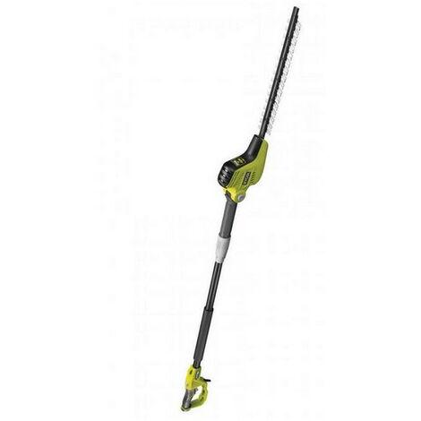 Promo Ryobi - Taille-haies sur perche électrique 450W 45cm - RPT4545M