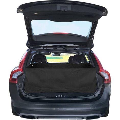 ProPlus Bâche pour coffre de voiture L 110 x 100 x 40 cm