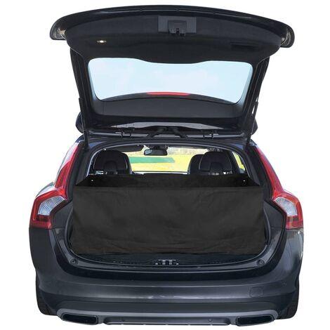 ProPlus Bâche pour coffre de voiture M 110 x 80 x 40 cm
