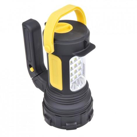 Torche En 1 Proplus Multifonction W12 2 Lampe Led 5 Smd 440115 sQrhdCtxB
