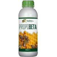 PROPOBETA 1 L - PROPOLIS, PROPOLEO FUNGICIDA