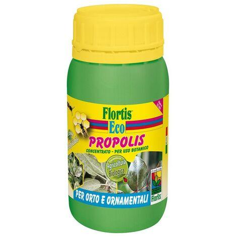 Propoli BIO Concentrato Flortis 150 ml