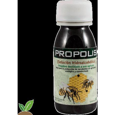 PROPOLIX MOCHILA TRABE, 60 ML