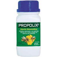 PROPOLIX TRABE 250 ML - Fungicida Fitofortificante