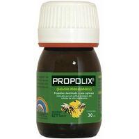 PROPOLIX TRABE, 30 ML -Fungicida Biologico