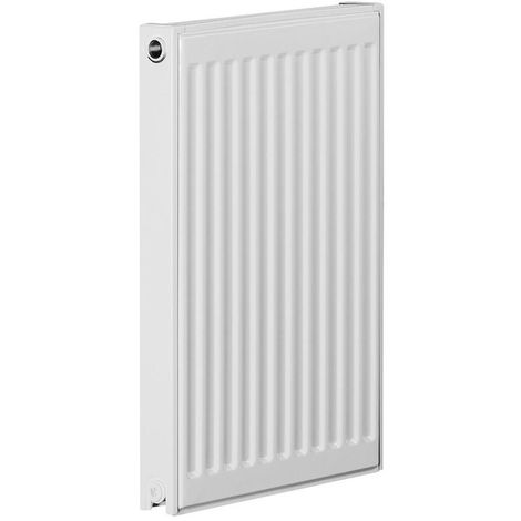 Prorad 300mm high Single Panel Type 11 Panel Compact Convector Central Heating Radiator