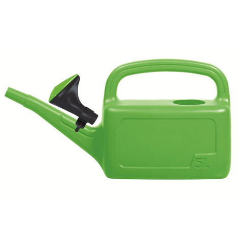 Prosperplast arroseur jardin 5L vert Aqua