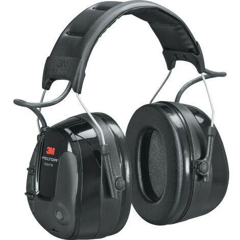 ProTac™ III Ear Defenders