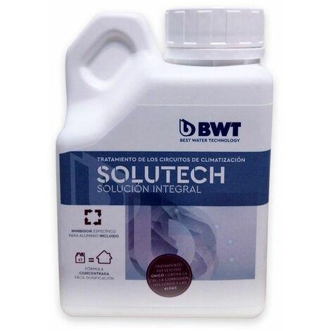 """main image of """"Protección circuitos suelo radiante Solutech Suelo Radiante Cilit"""""""
