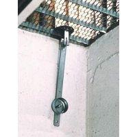 Protección de la raíz de rejilla GS 20 SB