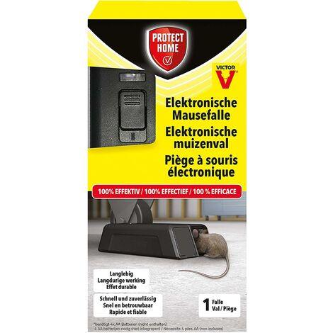 Protect Home Elektronische Mausefalle