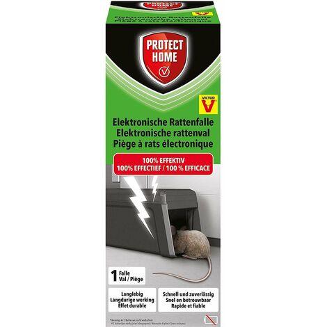 Protect Home Elektronische Rattenfalle