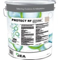 PROTECT RF ANTHRACITE - Peinture pour bardages 15L