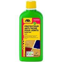 Protecteur anti-taches FILA FUGAPROOF - Le flacon de 500 ml
