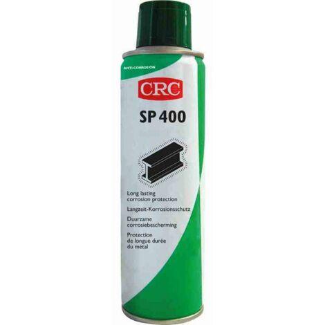PROTECTEUR ANTICORROSIF 250ML C5804