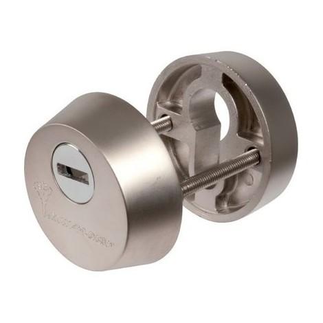 Protecteur blindé de cylindre Mul-T-Lock