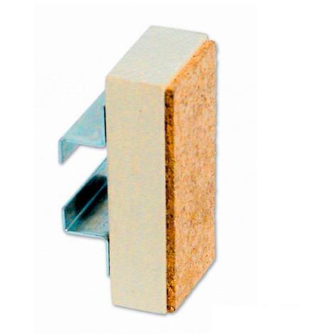 Protecteur en bois pour serre-joint bois - 25006 - Piher