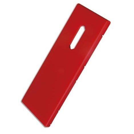 Protecteur plastique pour serre-joint type PRL 95