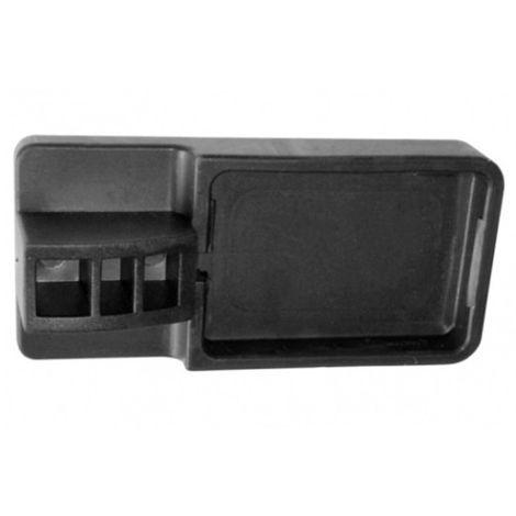 Protecteur pour serre-joint T-TRACK - 52098 - Piher - -