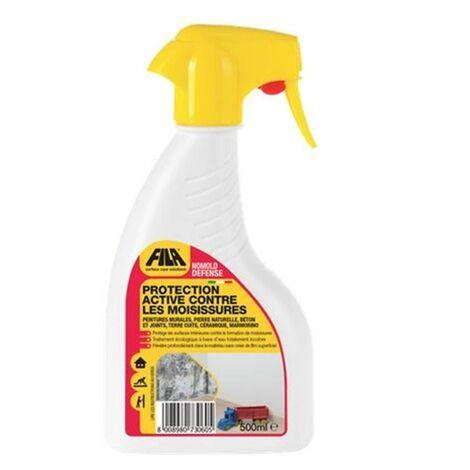 Protection active contre les moisissures FILAACTIVE2 - Le flacon de 500 ml