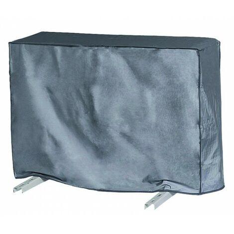 Protection extérieure plastique (bâche plastique)