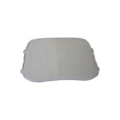 Protection externe standard speedglass 100 sachet de 10