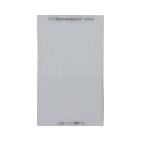 Protection interne pour filtre electrooptique pour speedglass - sachet de 5