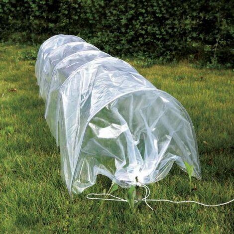 Protection pour végétaux