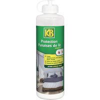 Protection Punaises De Lit 100 G Kb