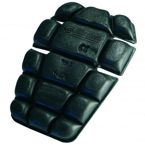 Protections de genoux (la paire)