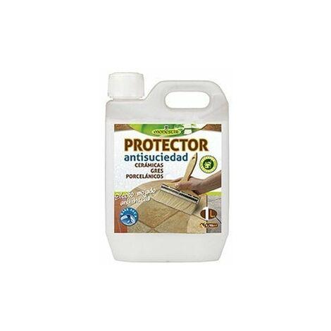 PROTECTOR ANTI SUCIEDAD (Monestir) Cerámica-gres-porcelánico