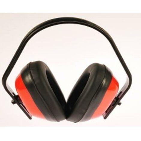 Protector auditivo antiruido snr 21db nivel 128788