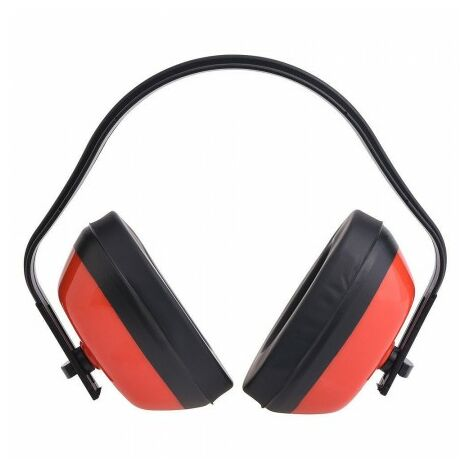 Protector auditivo ce snr 25 db