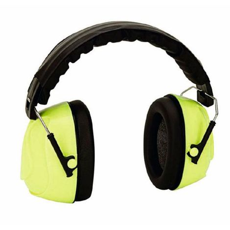Protector auditivo climax 12 - talla