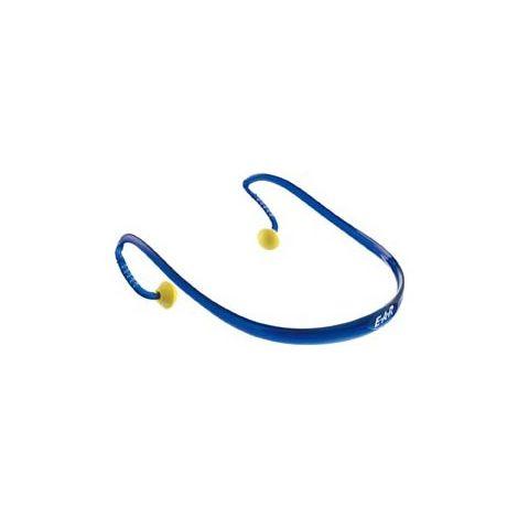 Protector auditivo de arco 3M™ -E-A-Rband™-