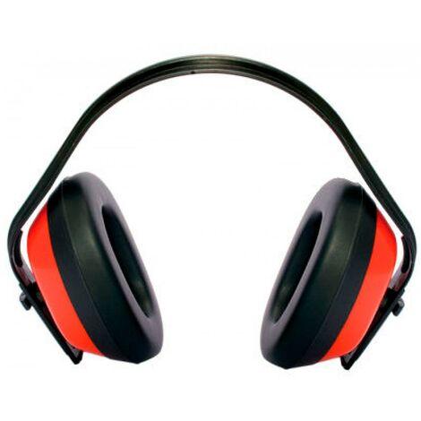 Protector auditivo faru basico diadema regulable en altura