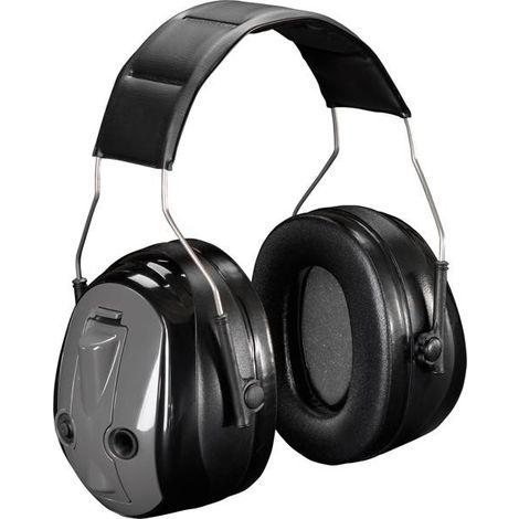 Protector auditivo Peltor Optime PTL A